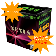 nexus_aktion